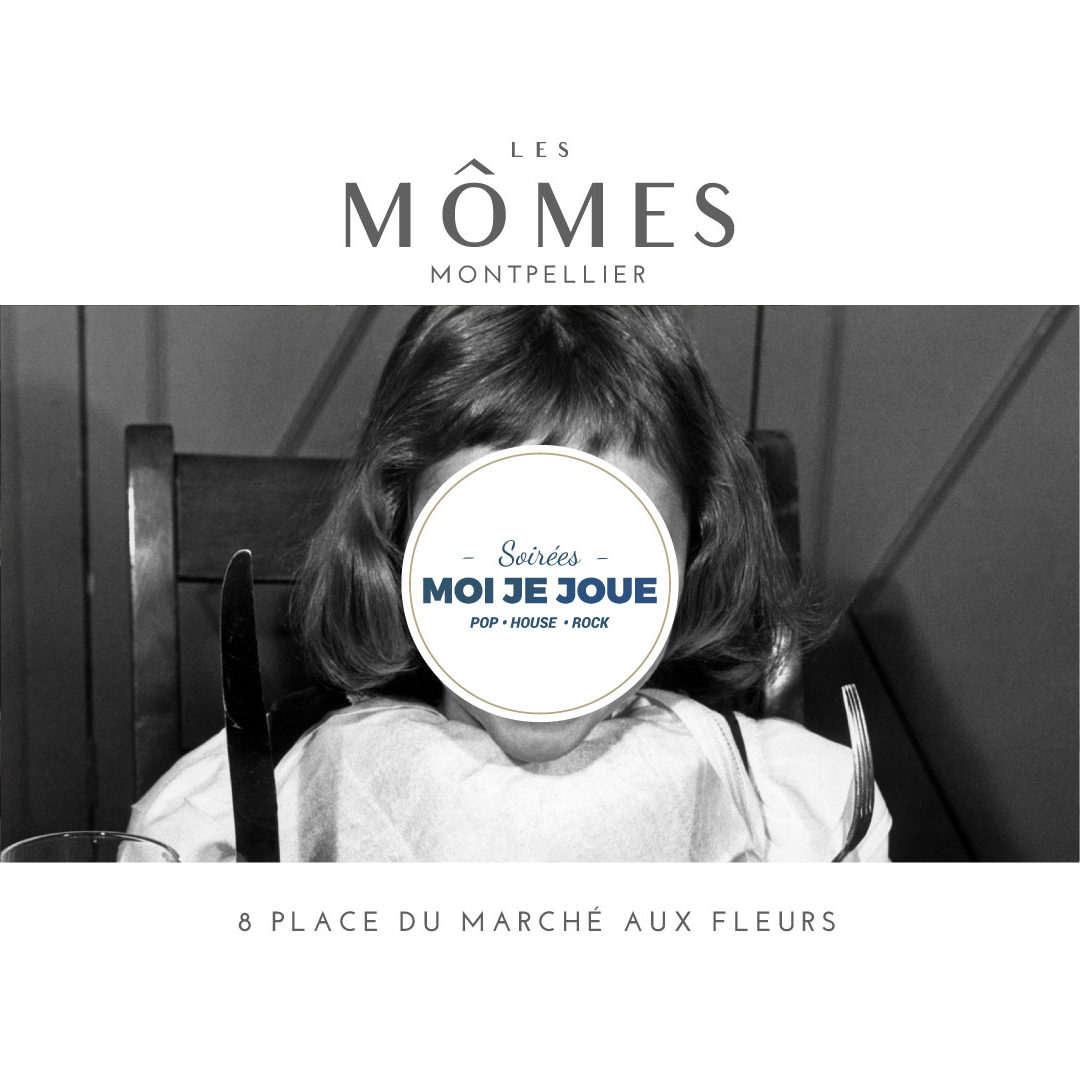 Repas-festif-Montpellier