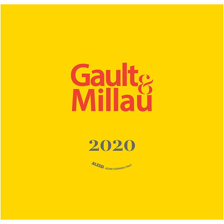 Les-Momes-Gault-et-Millau-2020